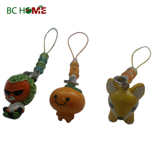 Mobile phone accessories,cellphone ornaments